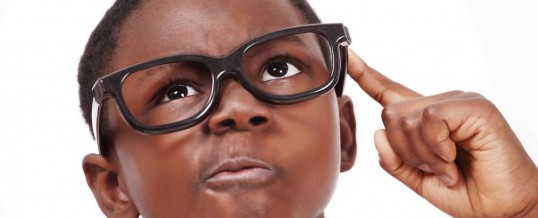 Children's Retina Doctor in Ore Valley